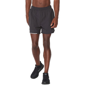 "2XU Aero 5 ""shorts Herrer, sort"